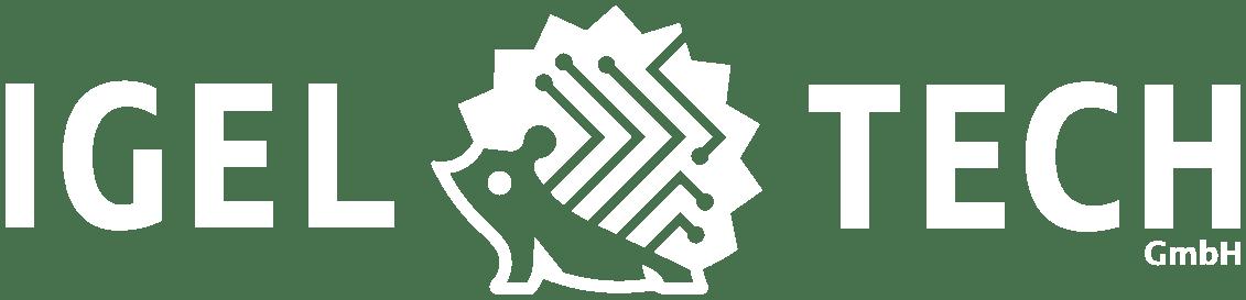 IGEL Tech